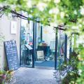 大阪 枚方のレストラン